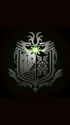 Monster Hunter World logo - This ideas was include at by Monster Hunter World logo Downlo Monster Hunter 4 Ultimate, Monster Hunter Wiki, Monster Hunter World Wallpaper, Amoled Wallpapers, Gaming Wallpapers, Hunter Tattoo, Cry Anime, Hunter Logo, Cool Monsters
