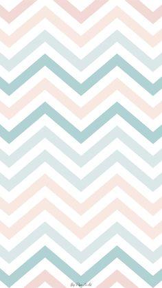 #planosdefundogratis #freewallpapers #backgrounds Cute Patterns Wallpaper, Aesthetic Pastel Wallpaper, Trendy Wallpaper, Tumblr Wallpaper, Homescreen Wallpaper, Iphone Background Wallpaper, Galaxy Wallpaper, Gold Wallpaper, Chevron Wallpaper