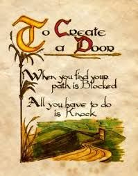Image result for book of shadows charmed printable