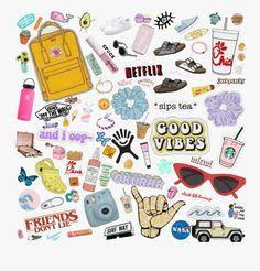 Pastel Iphone Wallpaper, Cute Wallpaper Backgrounds, Pretty Wallpapers, Girl Wallpaper, Disney Wallpaper, Phone Stickers, Cute Stickers, Journal Stickers, Cute Screen Savers