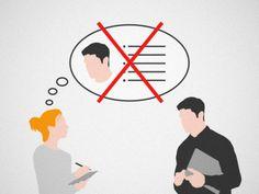5 заблуждений, которые мешают заполучить нового клиента