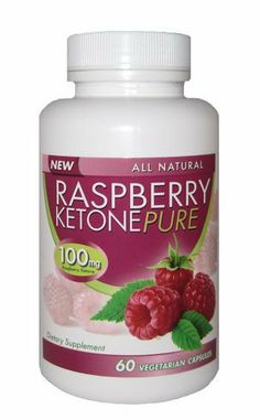 Raspberry ketone supplements health diet foodsupplement raspberry ketone pure vcaps as seen on dr oz show by procare health 1885 raspberry ketone pure is a maximum strength highly concentrated raspberry malvernweather Images