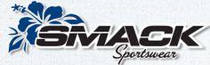 SMAK Logo