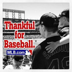 Happy Thanksgiving to all of my Giants friends!!