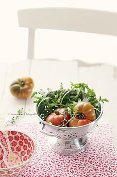 Tomates Raff.....
