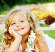 Treating lice doesn't have to be hard. ClearLice will get rid of lice and eggs in 1 day!
