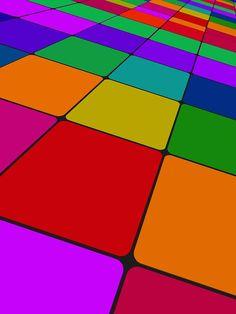 Free Image on Pixabay - Colorful, Color, Arrangement