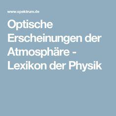 Deckblätter Physik Physik Schulfächer Physik Pinterest