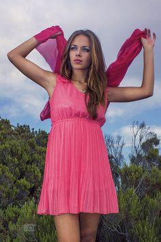 Photography: MVF_art  Model: Ana Sofia