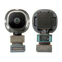 Rear Back Camera Module For Samsung Galaxy S4 i9505 i337 i545 L720