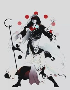 This HD wallpaper is about Uchiha Madara, fan art, Naruto Shippuuden, selective coloring, Original wallpaper dimensions is file size is Naruto Uzumaki, Anime Naruto, Boruto, Naruto Fan Art, Manga Anime, Madara Uchiha Wallpapers, Naruto Wallpaper, Hd Wallpaper, Anime Characters