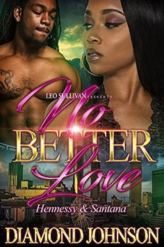 African americanurban fiction the cartel carter diamond series no better love hennessy and santana by diamond johnson https fandeluxe Choice Image