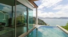 Soft-opening includes breakfast from £63pn  Brand new 5* hotel includes private pool suites and magnificent views of Patong Bay. During the soft-opening one restaurant and two bars are open at the resort. The hotel is close to Phuket's vibrant entertainment.