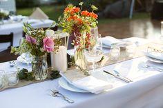 Wedding Planner: The Simplifiers    scottstater.com