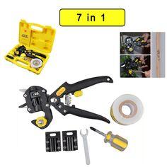 $18.61 (Buy here: https://alitems.com/g/1e8d114494ebda23ff8b16525dc3e8/?i=5&ulp=https%3A%2F%2Fwww.aliexpress.com%2Fitem%2Fgrafting-pruner-garden-tools-set-Blade-V-U-concave-fruit-grafting-BOSI-Tools%2F32576137898.html ) grafting pruner garden tools set Blade V & U & concave fruit grafting BOSI Tools for just $18.61