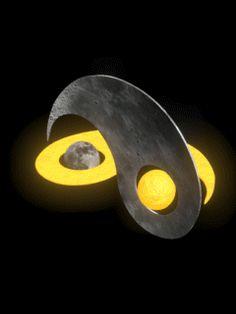 yin yang sun moon.gif 240×320 pixels