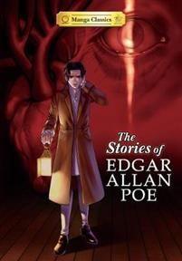 http://www.adlibris.com/se/organisationer/product.aspx?isbn=1772940208 | Titel: The Stories of Edgar Allen Poe - Författare: Poe - ISBN: 1772940208 - Pris: 203 kr
