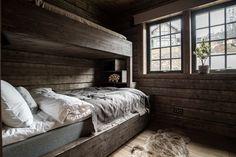 Decoration, Bed, Inspiration, Furniture, Home Decor, Home, Decor, Biblical Inspiration, Decoration Home