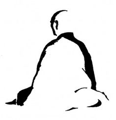http://rohitbharadwaj.com/2011/08/18/zen-stories/