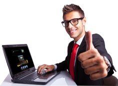 Profesjonalne doradzwo, szybki serwis, #komputery #Andrychów - jednym słowem MediComp! goo.gl/pv1Vmg