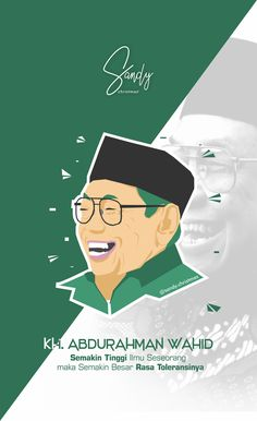 Qoutes, Life Quotes, Indonesian Art, Joko, Self Reminder, Kingsman, Cool Wallpaper, Poems, Graphic Design
