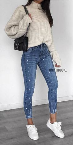 Spring Outfits Classy, Cozy Winter Outfits, Spring Outfits Women, Fall Outfits, Summer Outfits, Casual Winter, Dress Winter, Casual Summer, Summer Dresses