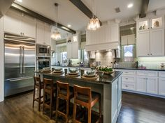 Angel Field West by Southgate Homes in Allen, Texas
