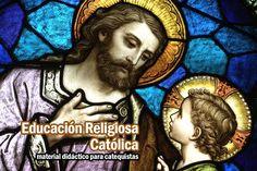 Discípulos humildes Mc 9,38-43.45.47-48 (TOB26-15) | Educacion Religiosa