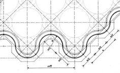 Construdim Gaudi, Design, Plaza, Maps, Precast Concrete, Book, Columns, Park, Shapes