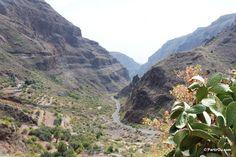 Canyon à Grande Canarie - Canaries Canaries Tenerife, Canario, Grand Canyon, Island, Grande, Nature, Globe, Travel, Canary Islands