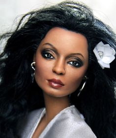 celebrity dolls | Celebrity Dolls: The Coolest Ones You've Ever Seen, Latest Hollywood ...