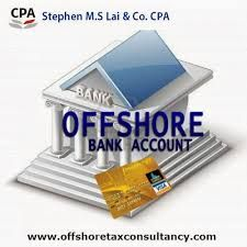 If you want to start your new business Offshore Tax Consultancy is the best company for private company registered in Hong Kong. We provide to open account to setup your business.