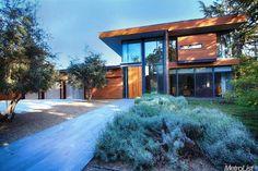 Sacramento home on the market