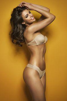 Laura jones tvx naked