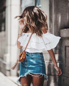 ╳ Catalina Christiano ╳ Day to Day Fashion ╳ Feel free to message me! ⌨ ♡ clothes casual outfit for • teens • movies • girls • women •. summer • fall • spring • winter • outfit ideas • dates • school • par