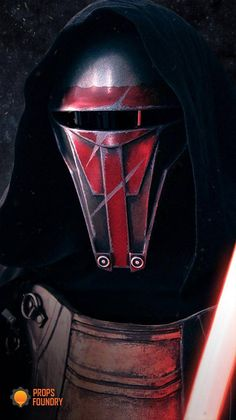 This item is unavailable – vengeance – Art Darth Revan Mask, Sith Mask, Star Wars Darth Revan, Star Wars Sith, Clone Wars, Star Trek, Darth Vader, Star Wars Pictures, Star Wars Images