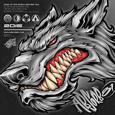 – Graffiti World Graffiti Drawing, Graffiti Art, Cartoon Wolf, Tribal Wolf, Totenkopf Tattoos, Wolf Artwork, Werewolf Art, Geisha Art, Graffiti Characters