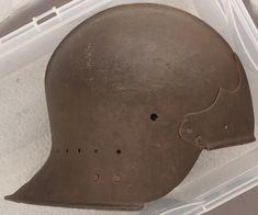 15th Century, Armour, Baseball Hats, Helmets, Thesis, Ballet, Photos, Hard Hats, Baseball Caps