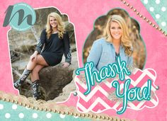Rylee_Thank_Front_New