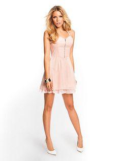 vêtements Guess pour femmes / Guess clothing for women