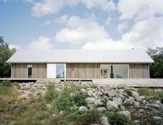 작은 집이 아름다운 스웨덴 썸머하우스_Summer House M [주택디자인] : 네이버 블로그