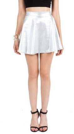 #2020AVE                  #Skirt                    #Sweet #Dreams #Skater #Skirt #2020AVE              Sweet Dreams Skater Skirt | 2020AVE                                           http://www.seapai.com/product.aspx?PID=822682