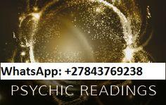 All Psychics Rituals, Call / WhatsApp: 27843769238 Spiritual Love, Spiritual Healer, Spirituality, Wicca Love Spell, Real Love Spells, Medium Readings, Love Psychic, Mending A Broken Heart, Online Psychic