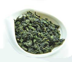 Tie Guan Yin Oolong Tea - Iron Goddess of Mercy (WuLong) ... https://www.amazon.com/dp/B0009JJB4S/ref=cm_sw_r_pi_dp_x_gTuDybK8E77Q6