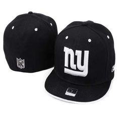 Men s Nike Midnight Green Philadelphia Eagles Custom Elite Jersey c2deb91ad
