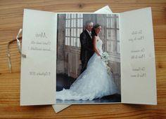 carte de remerciement mariage pas cher httplemariagexyzcarte - Carte De Remerciement Mariage Pas Cher