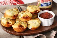 Pepperoni-Pizza-Bombs-Recipe1