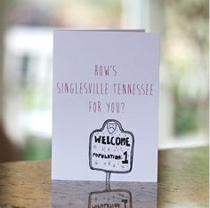 humour -Anti-Valentine-s-Day-Cards-For-Singletons-With-A-Sense-Of-Humor