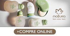 Compre Online na Rede Natura