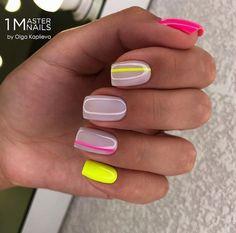 Pedicure, Hair Makeup, Nail Polish, Nails, Finger Nails, Glue On Nails, Pretty Nails, Fingernail Designs, Pedicures